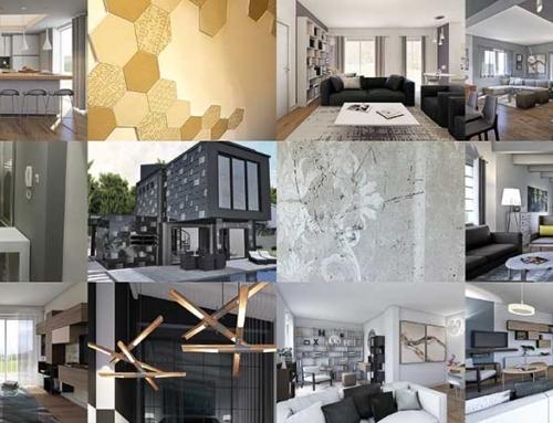 IL BLOG di architettura e interior design!