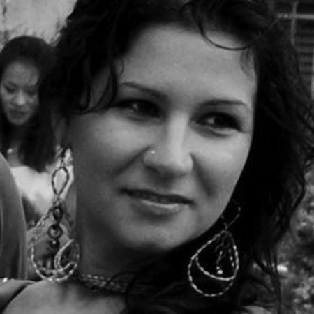Manuela Spada
